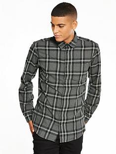 jack-jones-jack-amp-jones-originals-larson-shirt