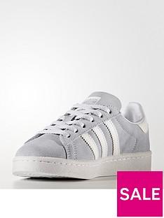 adidas-originals-adidas-originals-campus-childrens-trainer