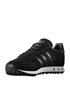 adidas-originals-nbspla-junior-trainer