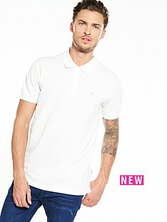 jack-jones-originals-perfecto-polo