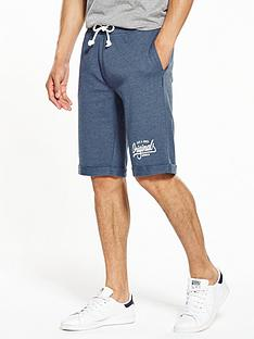 jack-jones-jack-amp-jones-originals-holting-sweat-short
