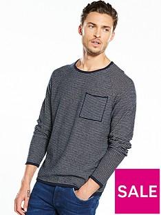 jack-jones-originals-donny-knit