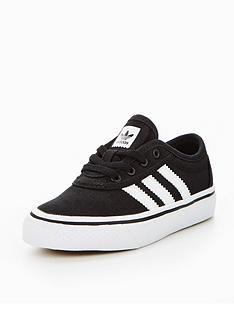 adidas-originals-adidas-originals-adi-ease-children-trainer