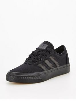 adidas-originals-adidas-originals-adi-ease-children-trainer