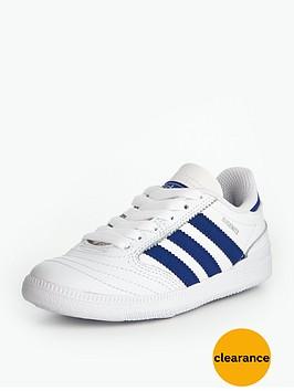adidas-originals-adidas-originals-busenitz-children-trainer