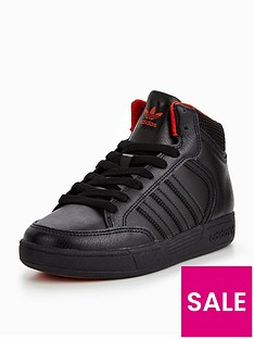 adidas-originals-varial-mid-children