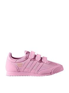 adidas-originals-dragon-children-trainer