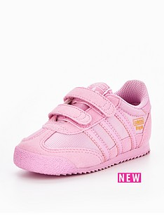 adidas-originals-dragon-infant