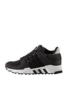 adidas-originals-eqt-support-junior
