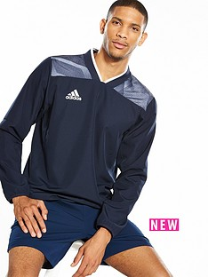 adidas-adidas-mens-tango-training-jacket