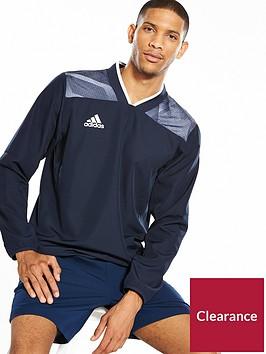 adidas-tango-training-jacket
