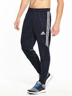 adidas-tango-slim-fit-pants