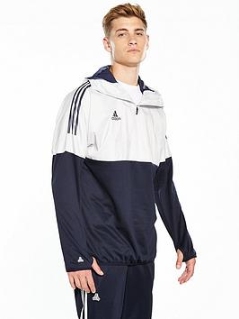 adidas-tango-hoodie