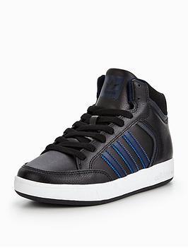 adidas-originals-adidas-originals-varial-mid-children-trainer