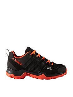 adidas-terrex-ax2r-junior-trainer