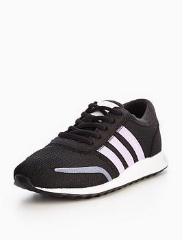 adidas-originals-adidas-originals-los-angeles-junior-trainer