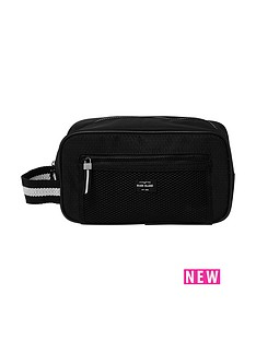 river-island-mens-sporty-washbag