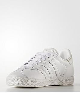 adidas-originals-adidas-originals-gazelle-children-trainer