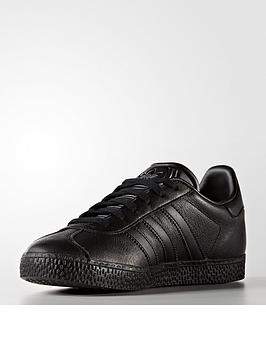 adidas-originals-gazelle-junior-trainer-blacknbsp