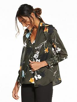 river-island-printed-2-in-1