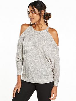 river-island-river-isand-grey-batwing-jum