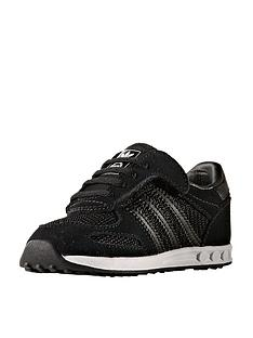 adidas-originals-adidas-originals-la-infant-trainer