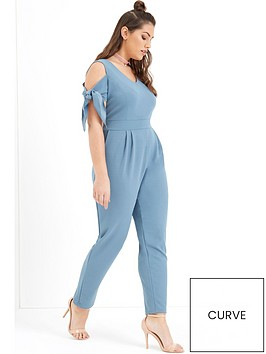 girls-on-film-curve-curve-cold-shoulder-jumpsuit