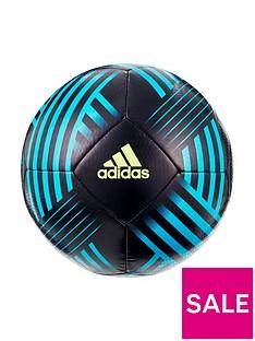 adidas-nemeziz-glider-football