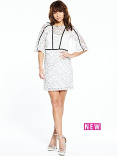 river-island-river-island-mono-lace-dress