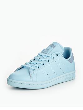 adidas-originals-adidas-originals-stan-smith-junior-trainer