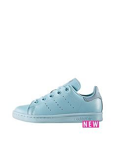 adidas-originals-adidas-originals-stan-smith-children
