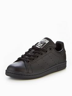 adidas-originals-adidas-originals-stan-smith-junior-trainer