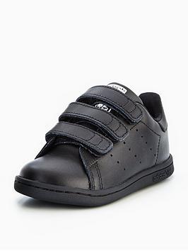 adidas-originals-adidas-originals-stan-smith-infant-trainer