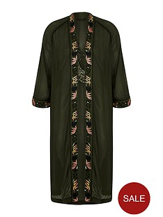 river-island-embroidered-sheer-kimono