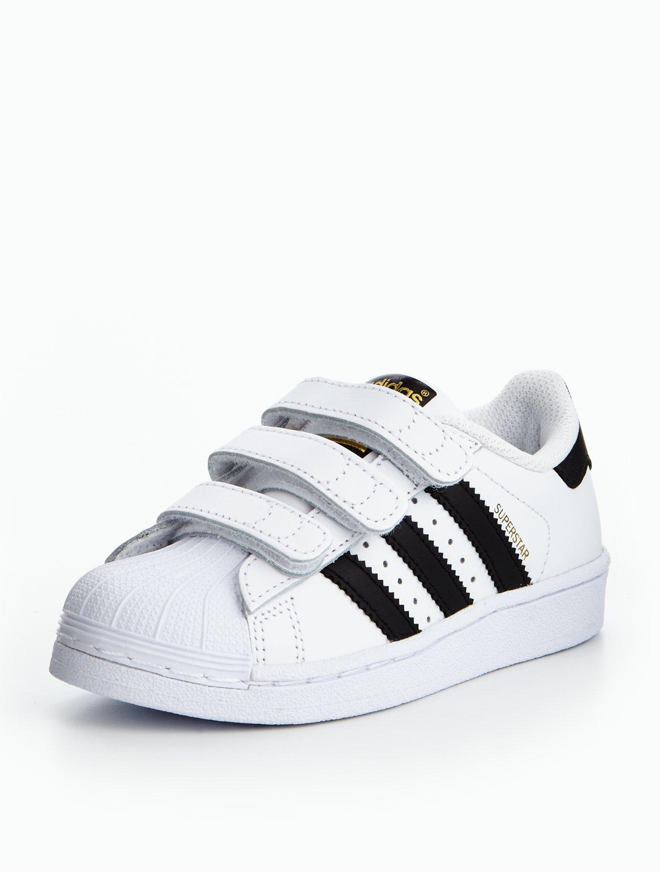 childrens adidas originals trainers