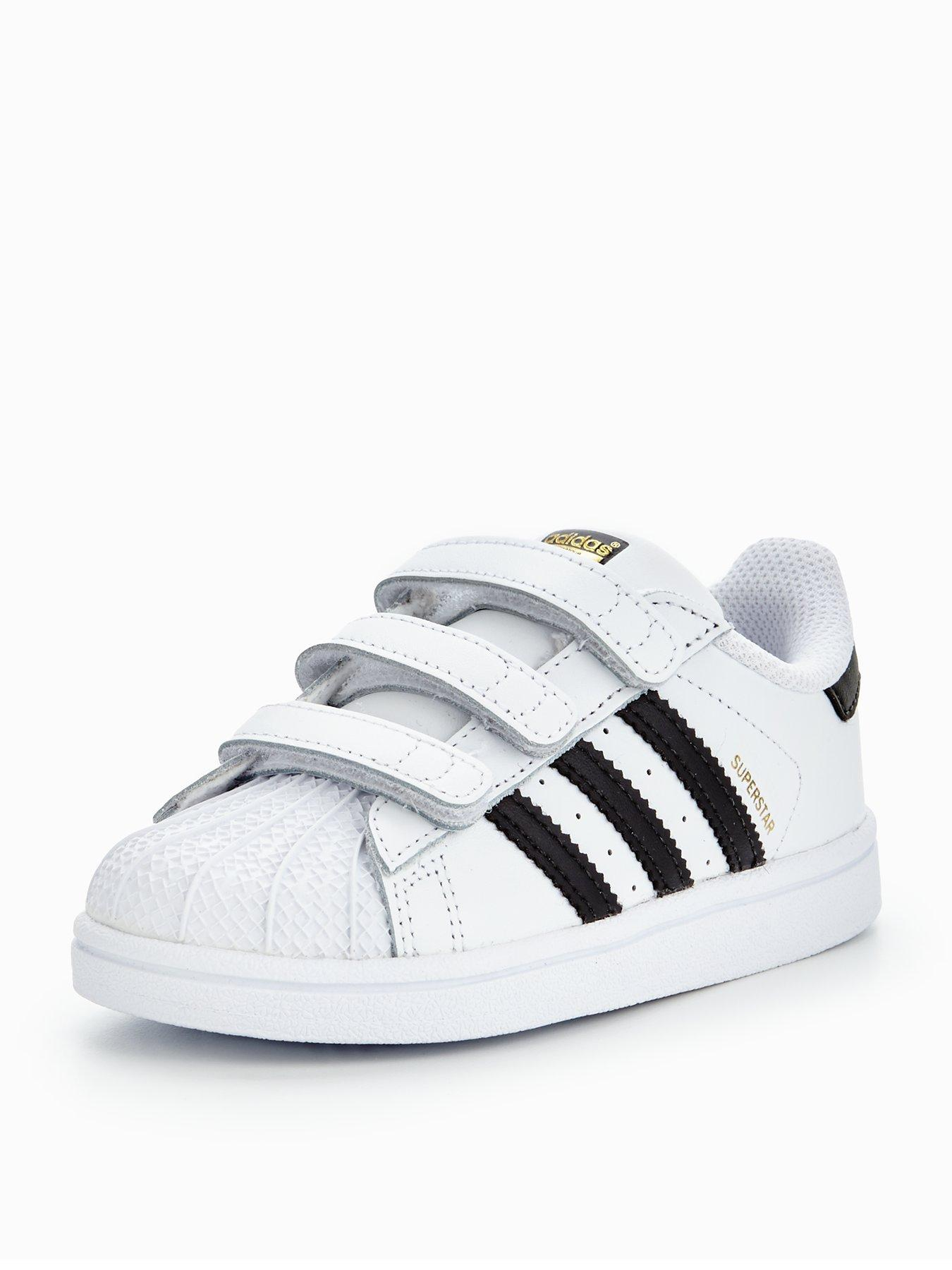 baby trainers adidas uk