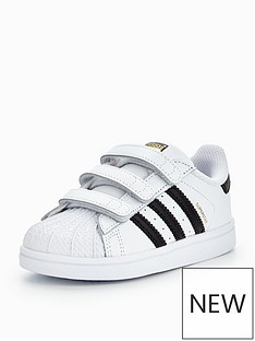 adidas-originals-adidas-originals-superstar-infant-trainer