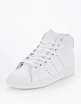 adidas-originals-adidas-originals-stan-smith-mid-junior-trainer