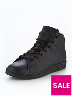 adidas-originals-stan-smith-mid-junior