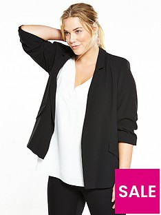 ri-plus-unlined-black-blazer