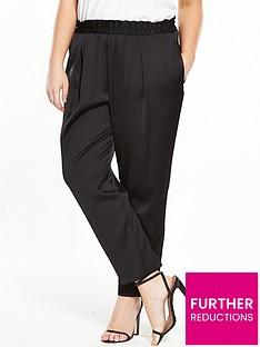 ri-plus-satin-tapered-trouser