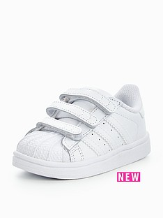 adidas-originals-superstar-cf-infant