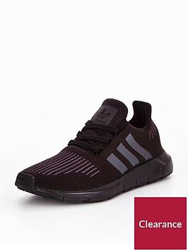 adidas-originals-swift-run-junior-trainer-blacknbsp