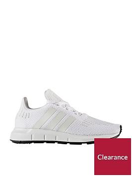 adidas-originals-swift-run-childrens-trainer-whitenbsp