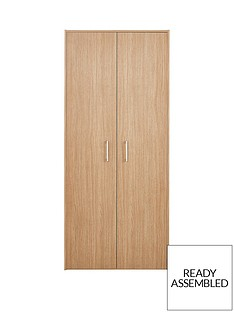 barlow-ready-assembled-2-door-wardrobe