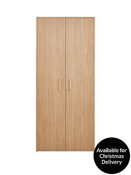 barlow-ready-assembled-2-door-wardrobe