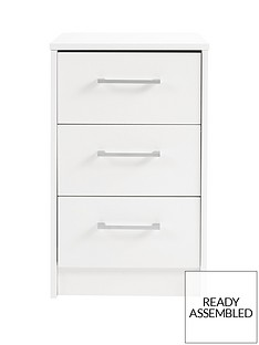 barlow-ready-assembled-3-drawer-bedside-chest