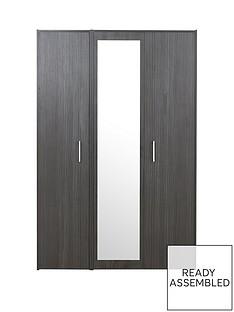barlow-part-assembled-3-door-mirrored-wardrobe