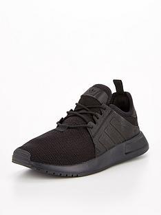 adidas-originals-x-plr-junior-trainer