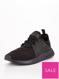 adidas-originals-x_plr-junior-trainer-black